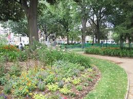 garden store morristown nj. the morristown green is in full bloom summer garden store nj n