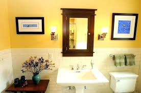 sears bathroom vanities sears bathroom craftsman bathroom vanity ideas to remodel your craftsman bathroom sears bathroom sears bathroom