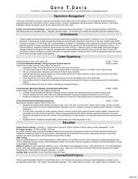 Sample Aviation Resume Remarkable Mechanic Resume Template Heavy Equipment Templates Cv 28