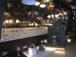 The Lighting Studio The Light Studio Ghitorni Garden Lighting Dealers In