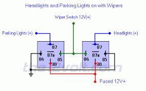 the12volt com wiring the12volt image wiring diagram the12volt com wiring diagram the12volt com auto wiring diagram