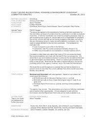 PUGET SOUND RECREATIONAL FISHERIES ENHANCEMENT OVERSIGHT COMMITTEE MINUTES  October 26, 2010