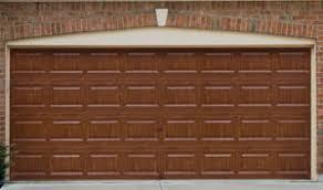 ideal garage doorIdeal Garage Doors  Scottsdale  Phoenix  Tucson  Flagstaff