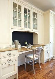 office desk ideas nifty. Kitchen Office Nook Nifty Desk On Fabulous Home Remodel Ideas With .