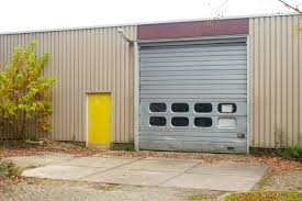 garage door repairsFast Garage Door Repair Schererville  Affordable Garage Door