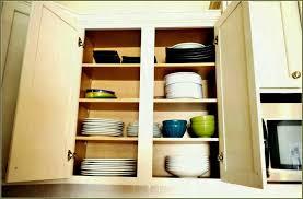 full size of kitchen cabinet sliding kitchen cabinet organizers kitchen cabinet storage solutions kitchen space