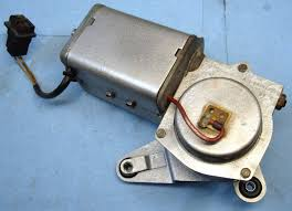 saab journal early windshield wiper motor rebuild above is the wiring diagram for this motor in a 68 sonett v4 the schematic for the same motor in the same year saab 95 96 is almost identical