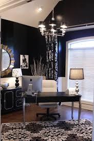 feminine office furniture. interior silver grey carving gypsum brown inbuilt wooden drawer wall mounted shelves classic dark feminine office furniture