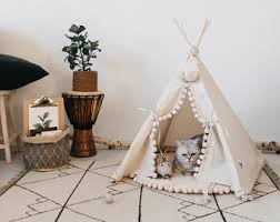 fancy dog beds furniture. cat bed with a matching pompom pad dog pet teepee fancy beds furniture