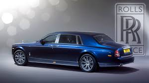 rolls royce phantom 2015 wallpaper. 1920 1080 in u003eu003eu003e rollsroyce phantom limelight rolls royce 2015 wallpaper r