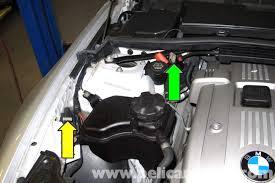 battery replacement phoenix mercedes bmw vw audi european bmw bmw e90 battery replacement e91 e92 e93 pelican parts diy
