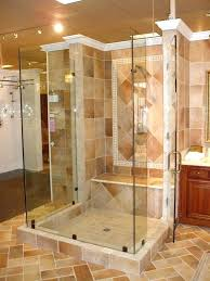 cost to install glass shower door average a frameless doors costco