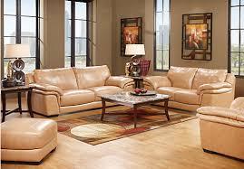 Living Room Pc Exterior Impressive Ideas