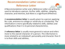 general letter of recommendation example personal letter of recommendation sample for a friend performance