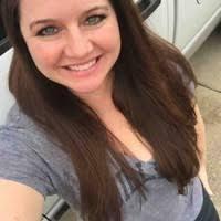Julie Griffith - Freelance Writer/Researcher - Self-Employed   LinkedIn