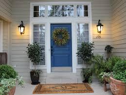 27 impressionable front door light fixtures