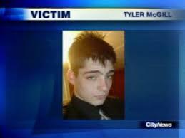 Drive-Thru Killer Gets Nine Years Less Time Served - CityNews Toronto