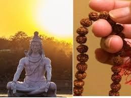 மகா சிவ ராத்திரி நன்மைகள் பல நமக்கு உண்டாகும்.