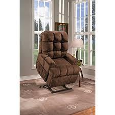 golden technologies lift chair dealers. Med Lift 5555 Full Sleeper Chair (Cabo Havanna Fabric) Golden Technologies Dealers
