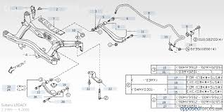 2002 subaru outback wiring diagram images subaru legacy wiring 2002 subaru impreza engine diagram image wiring