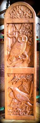 Wood Carving Dremel 50 Best Carving For Beginners Images On Pinterest Chip Carving