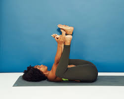 13 yoga poses for tight hips