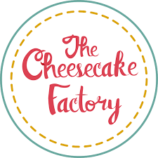 cheesecake factory logo. Perfect Cheesecake And Cheesecake Factory Logo A