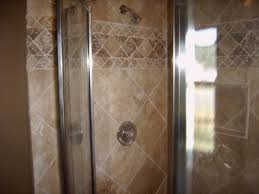 1000 images about shower tile designs on pinterest shower tiles bathroom shower tiles and tile bathroom floor tile design patterns 1000 images