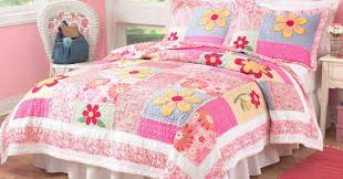 bedding set Full Size Bed Sets For Girl Amazing Girls Full Size