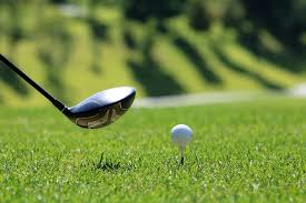 Golf Ball Speed Chart What Is Ball Speed In Golf Breaking Down The Data