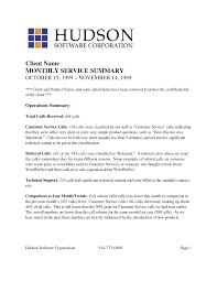 simple executive summary executive summary quality auditor sample resume essay