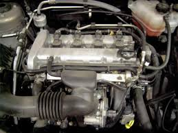gm 2 2 liter and 2 4l engine sensor locations gm 2 2l ecotec 4 cylinder engine data sensor locations pictures and diagram