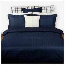 navy blue duvet covers uk home design ideas