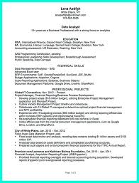 Gmdss Radio Operator Sample Resume Unique Gallery Of 44 Best Images About Resume Sample Template And Format
