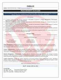 Cover Letter Vendor Relations Manager Sample Resume Resume Sample