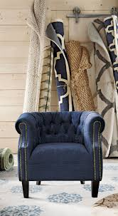 chairs for living room turquoise accent chair navy accent chair navy blue chair blue leather chair navy armchair swivel