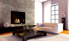 ... Fireplace Ideas Photosireplaces Mendota Photo Gallery Contemporary  Living Room Withv41m Clean Rooms And Tv Decorating 100 ...