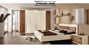 Nice White Wood Bedroom Furniture White Wood Bedroom Furniture White ...
