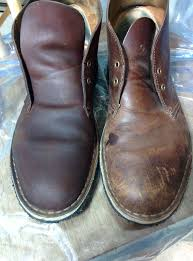 leather conditioner for boots