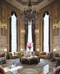 Top 5 Arabic Living Room Inspirations for your home Top 5 Arabic Living Room  Inspirations for