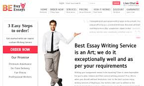 buyessays us review reviews of custom essay writers org buyessays us review
