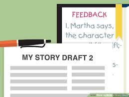 write a critical essay on dalit movement resume and cv writing how to write a horror story terrific tips