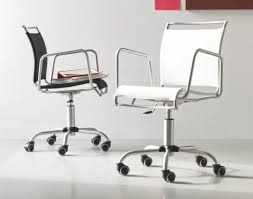 office chair fabric upholstery. Beautiful Office Modern Swivel Air Race Office Chair In A Choice Of Mesh Fabric By Connubia  Calligaris In Upholstery S