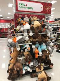 Hey Flow Team Maybe Just A Little Over Pushed Target