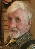 Danny Harvey Obituary (1951 - 2020) - Bellingham Herald