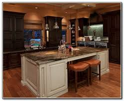 Kitchen Wall Color With Light Oak Cabinets Nisartmackacom