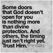 Gods Timing Quotes Adorable Best 48 Trust Gods Timing Ideas On Pinterest Gods Quotes About