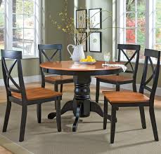 nursing home dining tables furniture dining room tables