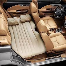 Free returns 100% money back guarantee fast shipping Universal High Quality Car Accessories Rs 1100 Piece Hsr Retail Id 21162750212