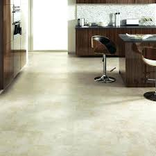 Basement Designs Ideas Cool Concrete Floor Paint Designs Colored Concrete Basement Floors